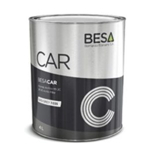 BESA- CAR APAREJO CAPA GRUESA 2 C 1 Litro